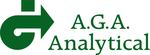 aga analytics