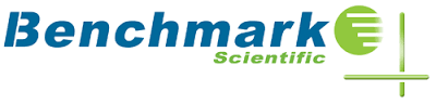 Benchmark Scientific Inc.